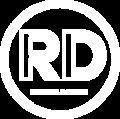 Rosenfeld Design Agentur
